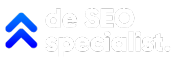 De SEO Specialist